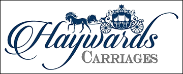Haywards Carriages